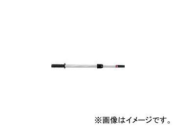 テラモト/TERAMOTO ハイポール用ポール2 600 HP5001600(3685039) JAN:4904771625805