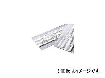 テラモト/TERAMOTO ライトダスターW99 CL3527990(3035395) JAN:4904771431406
