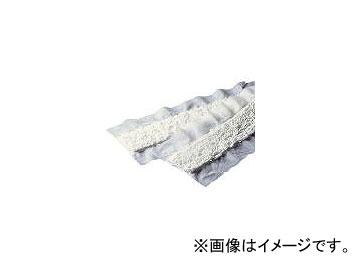テラモト/TERAMOTO ライトダスターNW99 CL3620990(3757331) JAN:4904771647807