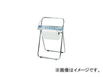 日本製紙クレシア/CRECIA ジャンボロール フロアスタンド 4700(3554899) JAN:4901750047009