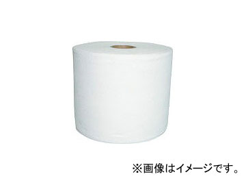 橋本クロス/HASHIMOTO-CLOTH パルパー ロール 280×380mm (2ロール/箱) PR58(3215601) JAN:4560170002267
