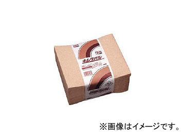 日本製紙クレシア/CRECIA キムタオル EF 4つ折り 2プライ 61060(3566943) JAN:4901750610609