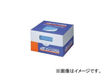 日本製紙クレシア/CRECIA JKクリーンクロス(1箱) 65100(2993317) JAN:4901750100025