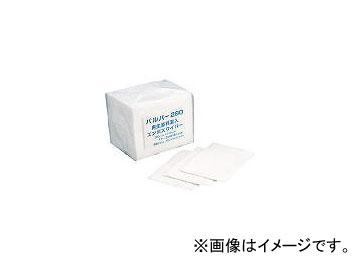 橋本クロス/HASHIMOTO-CLOTH パルパー 4ツ折 280×400mm (50枚×24袋/箱) P280(3215628) JAN:4560170000126