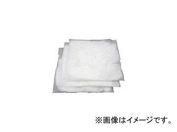 日本製紙クレシア/CRECIA クレシアオイル吸着マット パワフルECO 500 60910(3747051) JAN:4901750609108