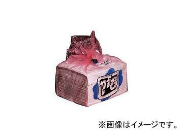 エー・エム・プロダクツ/AMPRO pig ピグスタットマット(帯電防止処理加工) ミシン目入り (200枚/箱) MAT215A(4060768)