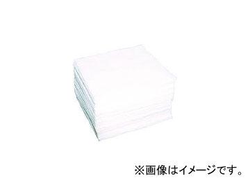 タイムケミカル/TIMECHEMICAL オイルコレクター(50cm角×100枚) PM50(3598641) JAN:4545268204020