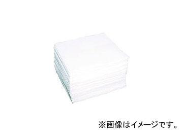 タイムケミカル/TIMECHEMICAL オイルコレクター(65cm角×100枚) PM65(3598659) JAN:4545268204129