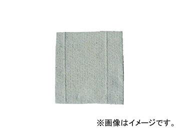 松岡紙業/MATUOKA-SHIGYO イーマット 25×25 200枚入り EMAT2501(3285456) JAN:4571249330044