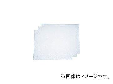 橋本クロス/HASHIMOTO-CLOTH オイルシート ホワイト 油専用 400mm×500mm 150枚入 WHO4050(3755479) JAN:4560170004070