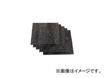JOHNAN アブラトール 油吸着材 アブラトール シート 50×50×0.3cm 50×50×0.3cm E503(3970493) E503(3970493) JAN:4523816100130, Giyaman Jewellery:c3f992cd --- officewill.xsrv.jp