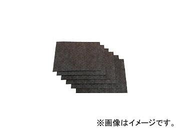 JOHNAN 油吸着材 アブラトール シート 50×40×0.4cm PCA54(3813126) JAN:4523816100208