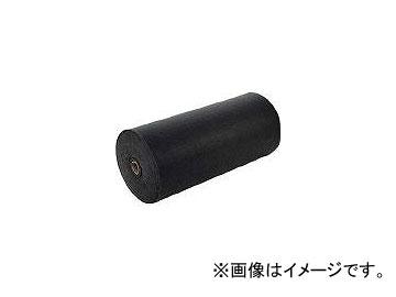橋本クロス/HASHIMOTO-CLOTH オイルシート ポリエステル 1050mm×25m BO105B(3222551) JAN:4560170001697