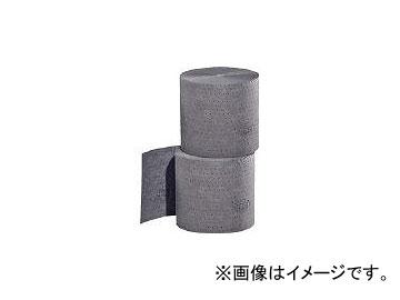 エー・エム・プロダクツ/AMPRO pig ピグマット ヘビーウェイト (2巻/箱) MAT220A(4060784)