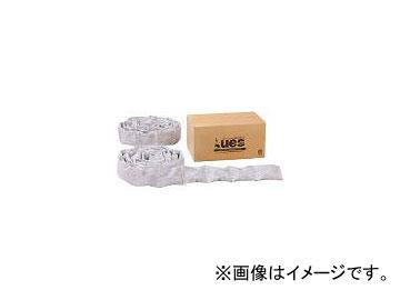 ユーイーエス/UES ココバイオ ロングM(連結タイプ) GCLG36M(3351149) JAN:4571255190465