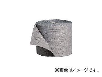 エー・エム・プロダクツ/AMPRO pig ピグリップアンドフィットマット ミシン目入り (1巻/箱) MAT243A(4060831)