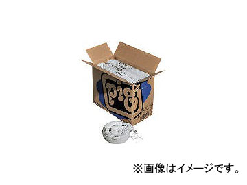 エー・エム・プロダクツ/AMPRO pig ピグエコスキマー (12本/箱) SKM210(4061004)