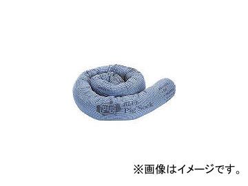 エー・エム・プロダクツ/AMPRO pig ブルーピグソックス (20本/箱) 2048(4060644)