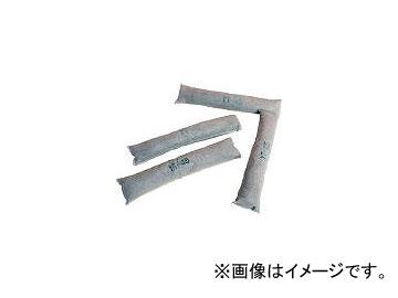 JOHNAN 油吸着材 アブラトール チューブ φ7.6×45cm YT45(3813193) JAN:4523816100048