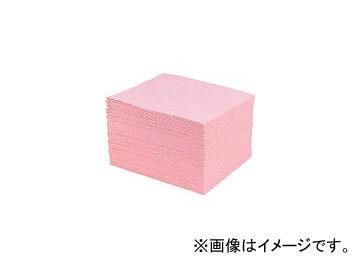 エー・エム・プロダクツ/AMPRO pig ハズマットピグマット ミシン目入り (100枚/箱) MAT301A(3646866)