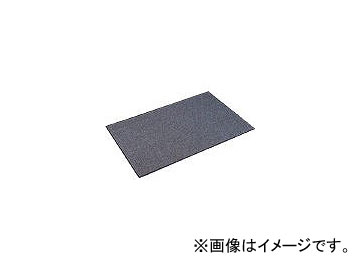 山崎産業/YAMAZAKI コンドル (屋内用マット)ロンステップマット #15 R8 緑 F115 GN(1717367) JAN:4903180304370