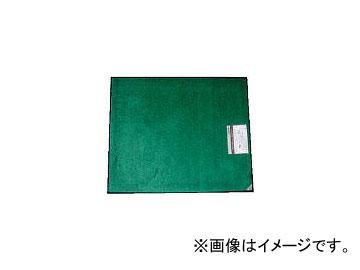 山崎産業/YAMAZAKI コンドル (吸水用マット)ECOマット吸水 #15 緑 F16615 GN(2231816) JAN:4903180471157