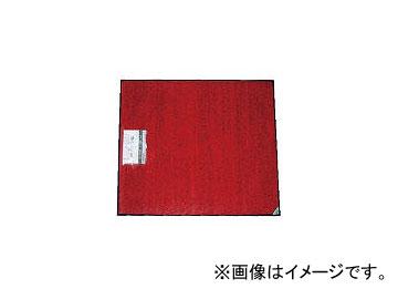 山崎産業/YAMAZAKI コンドル (吸水用マット)ECOマット吸水 #15 赤 F16615 R(2231824) JAN:4903180471164