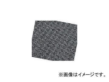 テラモト/TERAMOTO ニューリブリードマット900×1800mm グレー MR0493805(4040309) JAN:4904771101026