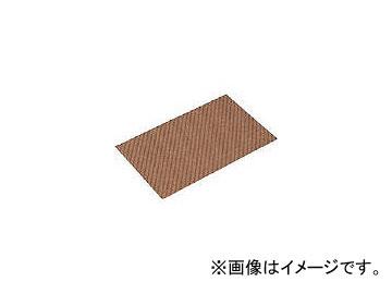 山崎産業/YAMAZAKI コンドル 消毒マット 820×1120mm ブラウン F3812BR(3822711) JAN:4903180470723