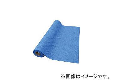 トーワ/TOWA アルマット 920mm×10m ブルー DMAL08(3808726) JAN:4991133000561