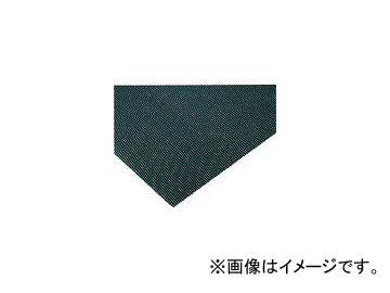 トーワ/TOWA 耐油ダイヤマットGH 92cm×10m 黒 DMGH9267(3249484) JAN:4991133000707