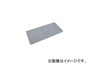 テラモト/TERAMOTO 素足さらりマット900×1800mmグレー MR1460485(3685667) JAN:4904771657059