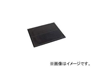 テラモト/TERAMOTO 吸油マット用ベース2 900mm×1500mm MR1821400(3568903) JAN:4904771462004