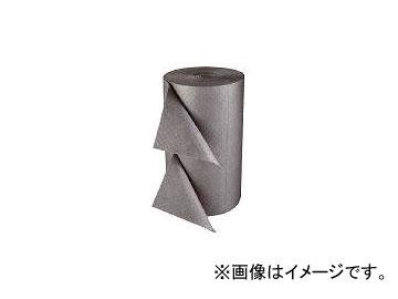 エー・エム・プロダクツ/AMPRO pig ピグマット ヘビーウェイト (1巻/箱) MAT230A(3750396)