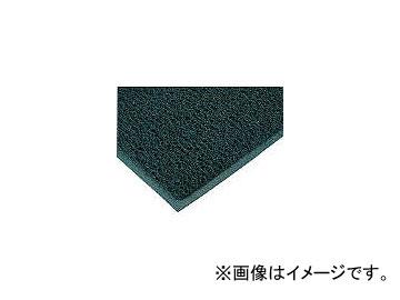 トーワ/TOWA 耐油マットGC P/D GCPC68(3241106) JAN:4991133415624