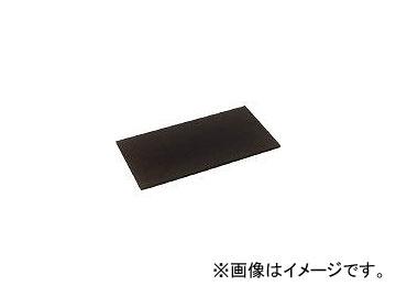 テラモト/TERAMOTO 耐油クッションマット MR9391050(4022572) JAN:4904771103266
