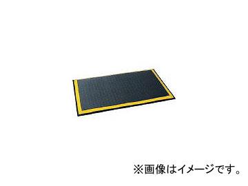 山崎産業/YAMAZAKI コンドル ケアソフト クッションキングEX ♯6 F2116(3545041) JAN:4903180130016