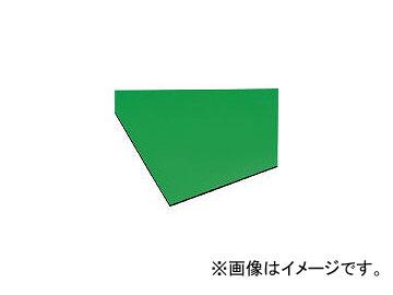 テラモト/TERAMOTO セルTNランナー MR9400120(2965691) JAN:4904771704500