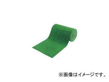 送料無料 山崎産業 未使用 期間限定送料無料 YAMAZAKI コンドル 人工芝 JAN:4903180305902 エバックターフUZ-89 3220621 F272RS