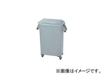 アロン化成/ARONKASEI 厨房ペールCK-70Gr NO586132(3107647) JAN:4970210032077
