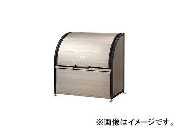 淀川製鋼所/YODOKO ダストピット 575L DPLA1206