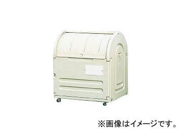 アロン化成/ARONKASEI ステーションボックス 500C(2741083) JAN:4970210039861