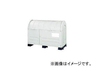 アロン化成/ARONKASEI ステーションボックス固定台付 800B(2741121) JAN:4970210043240