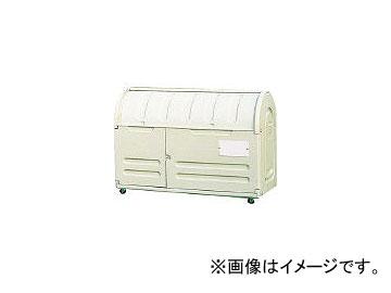 アロン化成/ARONKASEI ステーションボックス 800C(2741091) JAN:4970210039878