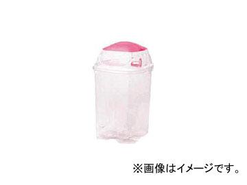 積水テクノ成型/SEKISUI-TECHNO ニュー透明エコダスター#90 一般用 TPDN9R(3646998) JAN:4580167564080