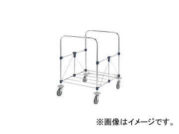 山崎産業/YAMAZAKI コンドル (回収用カート)リサイクルカート Y-2自立式 大(フレーム) 大(フレーム) コンドル CA468000XMB(2968185) JAN:4903180475667, エガワ質店:2781fe8b --- officewill.xsrv.jp