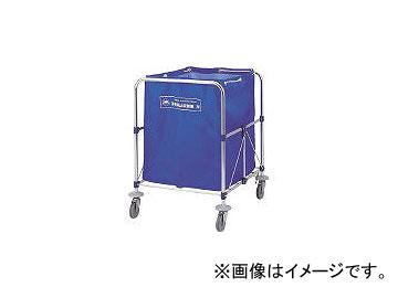 山崎産業/YAMAZAKI コンドル (回収用カート用品)帯電防止収納袋(大) CA50600LXMB(3035298) JAN:4903180478026