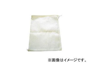萩原工業/HAGIHARA 多目的強力袋 BSD4862100(3514897) JAN:4962074600301