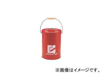 ぶんぶく/BUNBUKU タバコペール CPZ10N(3035433) JAN:4976511173600