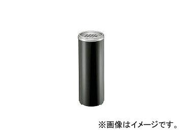 山崎産業/YAMAZAKI コンドル (灰皿)スモーキング YM-240 黒 YS59CIDBK(3057291) JAN:4903180107551